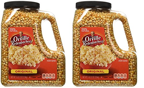 orville-redenbachers-original-gourmet-popping-corn-11-lb-8-oz