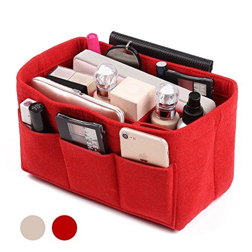 Lv Travel Bag - 3