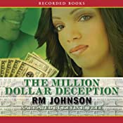 The Million Dollar Deception | R. M. Johnson