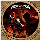Keeper of the Seven Keys: The Legacy [Vinyl]