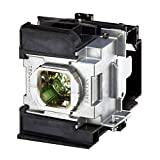 XINYOULIDA ET-LAA110 Projector Lamp With Housing For Panasonic PT-AR100U, PT-LZ370E, PT-LZ370, PT-AH1000E, PT-AH1000 Projectors