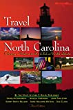img - for Travel North Carolina: Going Native in the Old North State book / textbook / text book
