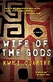 Wife of the Gods: A Novel