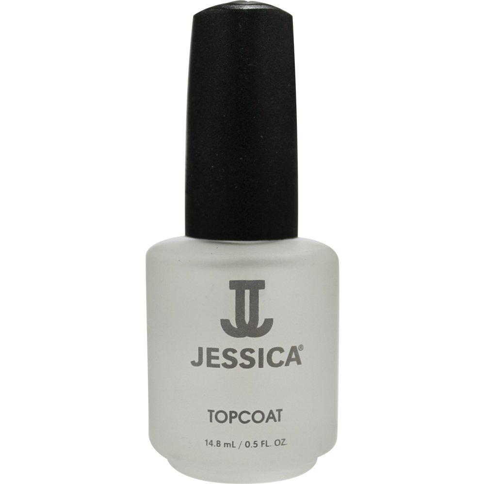 Jessica Top Priority by Jessica