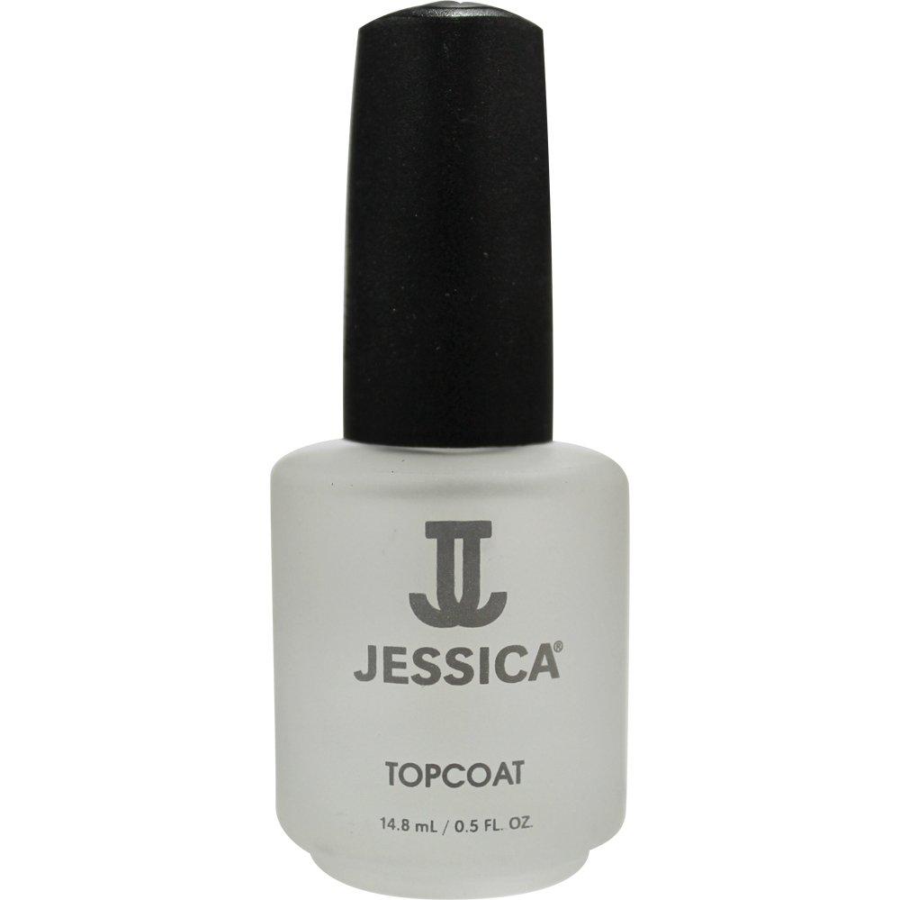 Amazon.com: Jessica Base Coat Rejuvenation: Luxury Beauty