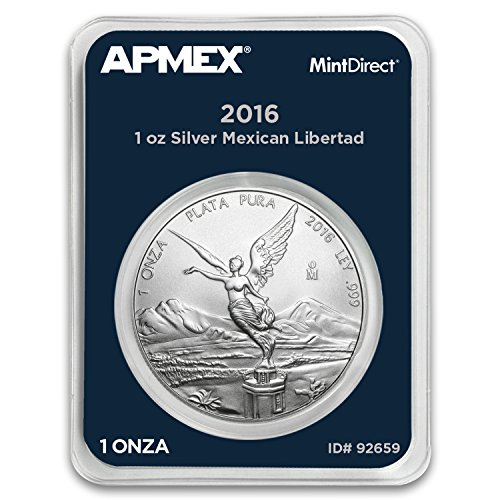2016-mx-mexico-1-oz-silver-libertad-apmex-mintdirect-single-1-oz-brilliant-uncirculated