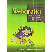 NCERT-Class-6-Mathematics