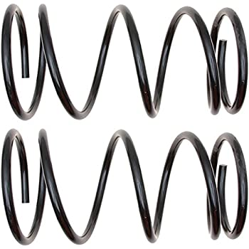 ACDelco 6K1015 Professional V-Ribbed Serpentine Belt