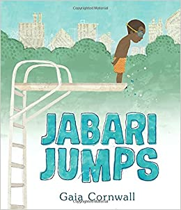 Image result for jabari jumps