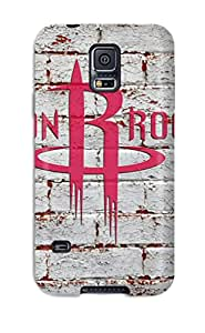 New Style houston rockets basketball nba (56) NBA Sports & Colleges colorful Samsung Galaxy S5 cases 6777178K507897281