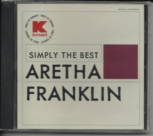 simply-the-best-limited-edition-k-mart-exclusive-usa-6-tracks