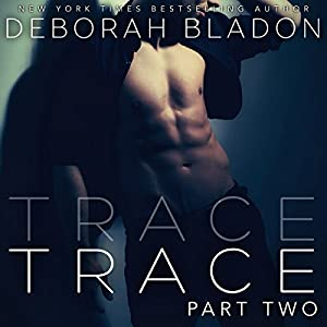 TRACE - Part Two Audiobook