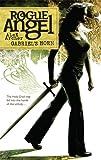Gabriel's Horn (Rogue Angel, Book 13)