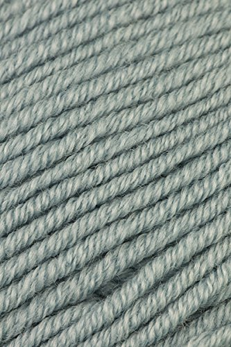 Sublime Baby Cashmere Merino Silk DK Yarn 124 Splash (Cashmere Layette)