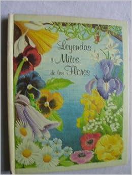 Leyendas y Mitos de Las Flores
