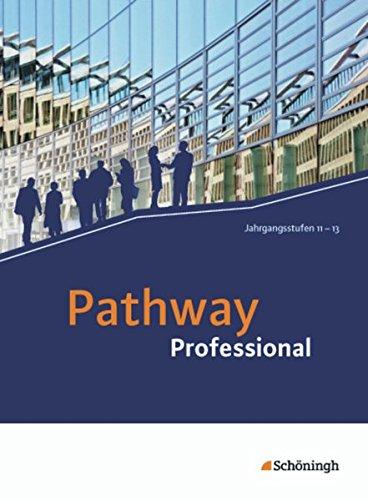 Pathway Professional: Schülerband: mit Filmanalyse-Software auf CD-ROM