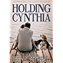 Holding Cynthia (Romancing The Coast Book 2)