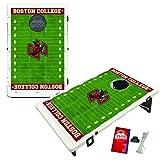 Best Baggo Victory Tailgate Bean Bag Toss Games - Victory Tailgate Boston College Eagles Baggo Bean Bag Review