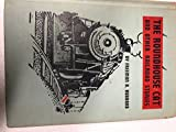 img - for The Roundhouse Cat and Other Railroad Animals book / textbook / text book