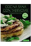 https://libros.plus/cocina-sana-con-thermomix/