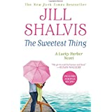 The Sweetest Thing (A Lucky Harbor Novel, 2)