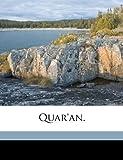 Quar'an, Eh Palmar, 1149523948