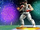 Ryu's Classic Mode