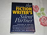 The Fiction Writer's Silent Partner, Martin Roth, 089879482X