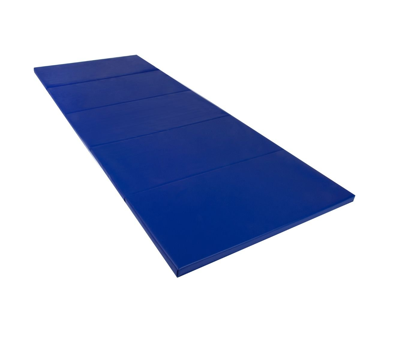Water bed for patients - Cannons Uk Foldable Gymnastics Mat Blue 10 Ft X 4 Ft X 50 Mm Amazon Co Uk Sports Outdoors