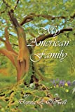 My American Family, Donna O'Neill, 1465338934
