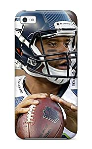 Amanda W. Malone's Shop Best 6580566K361629811 seattleeahawks NFL Sports & Colleges newest iPhone 5c cases
