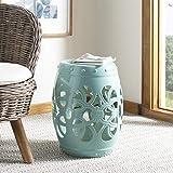 Safavieh Imperial Vine Ceramic Decorative Garden