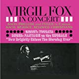 Virgil Fox in Concert