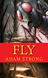 Fly, Adam Strong, 1492876186