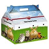 Kaytee Take-Home Pet Carrier/Box, X-Large, 50 per case