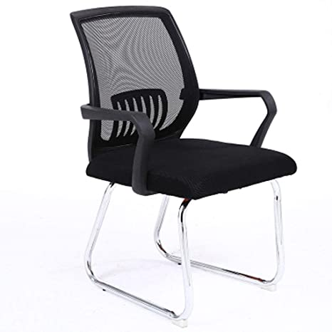 Groovy Amazon Com Junqing Tb Boss Lounge Chair Sports Armchair Caraccident5 Cool Chair Designs And Ideas Caraccident5Info
