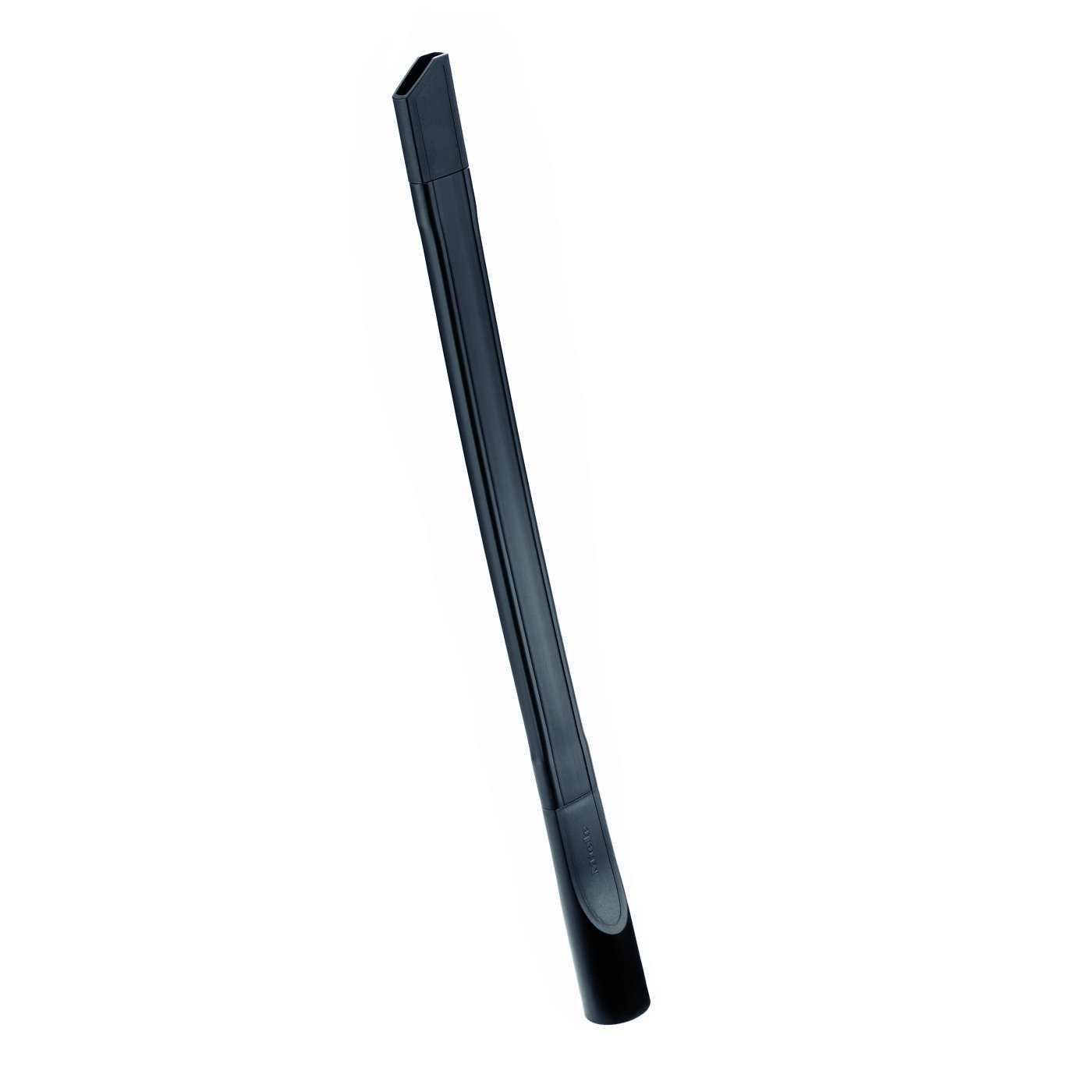 Miele SFD 20 560mm Extended Flexible Crevice Tool by Miele
