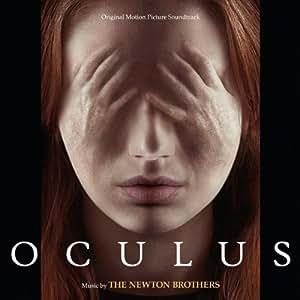 Oculus / O.S.T.