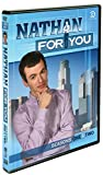 Buy Nathan For You: Seasons One & Two