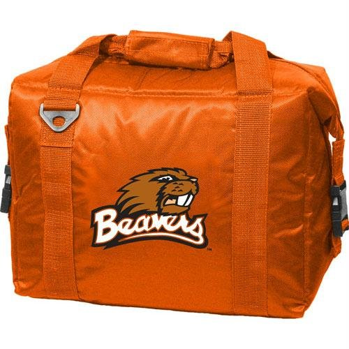 Oregon State 12 Pack Cooler ()