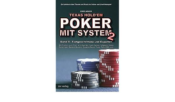 Poker Mit System