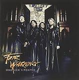 Fair Warning: Brother's Keeper [Ltd.Edition] (Audio CD)