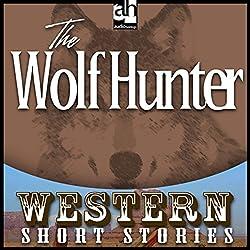 The Wolf Hunter