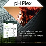 pH Plex Protect & Repair - Double Sachet of Steps 1