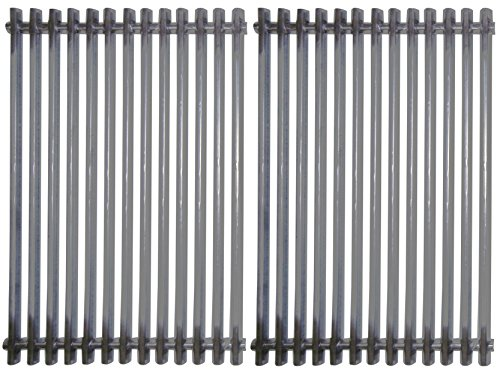 Stainless Steel Wire Cooking Grid (Kmart Patio Bar Set)