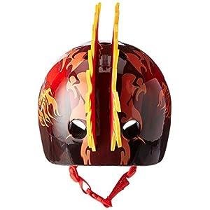 Bell-Cars-Helmet