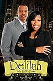 Delilah (Urban Christian)