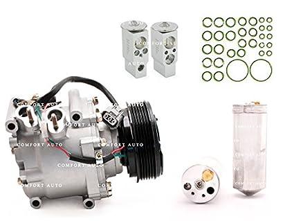 Civic Compressor Wiring Harness on compressor switches, compressor grounding harness, compressor valve, compressor clutch, compressor pump, compressor accessories, compressor air filter,