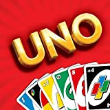 Kindle Store : UNO