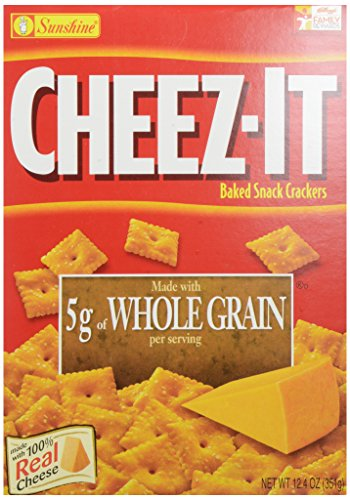 cheez-it-baked-snack-crackers-whole-grain-124-oz